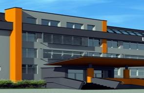 szkola budynek